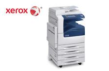 Stampante Multifunzione Xerox WorkCentre 7120 Ricondizionata