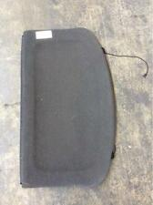 Holden Astra TS Sri Parcel Shelf Rear