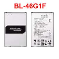 New OEM BL-46G1F 2800 mAh Standard Battery For LG K20 Plus K425 K428 K430H USA!