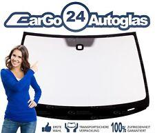 VW PASSAT CC Coupe AB BJ.2008- WINDSCHUTZSCHEIBE REFLEXIONSBESCHICHTET + SENSOR