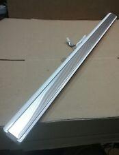 LG Refrigerator Flipper Mullion Heater Assembly MEE61945043