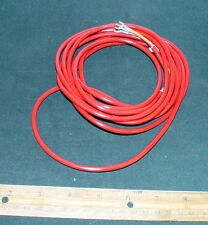 "VINTAGE Telephone Phone 3 - Line Cord Many ""NEW""Colors **12 COLORS!!**"