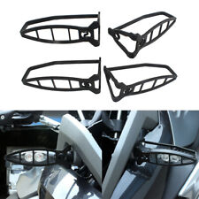 For BMW R1200GS F800GS F650GS R1200LC R1250GS Turn Signal Lights Cover Protector