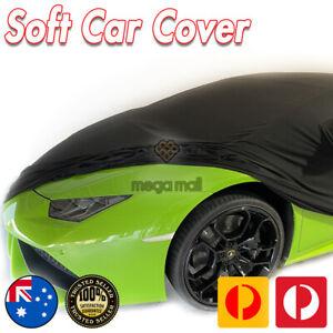 Show Car Cover for Lamborghini