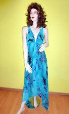 Voyelles Kleid Partykleid Grün Gr. 36 Neu
