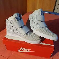 Acquistare > negozi di scarpe nike jordan off white usate 94