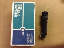NEW ARI S85001 Clutch Slave Cylinder | Fits 83-93 Ford Bronco E150 E250