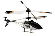 Hélicoptère Level X Amewi 25071 Radio commandé / Modèlisme Jeux Jouet NEUF