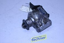 Pumpe Servo Audi Coupe 1.9 85kW power steering pump VW 049145155 ZF 75 Bar