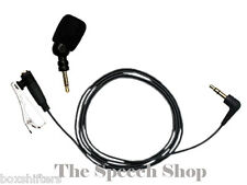 Olympus ME-52W Noise-Cancellation Microphone *Brand New In Box*