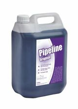 Pipeline Original Beer Line Cleaner 2 x 5 Ltr - Free Next Day Delivery