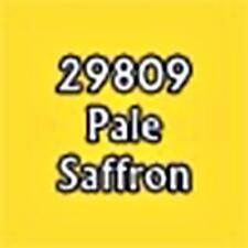 High Density Pale Saffron Paint by Reaper Miniatures RPR 29809