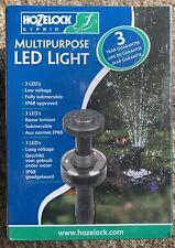 Hozelock Cyprio Multipurpose LED Light