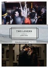 Two Lovers (Nuova Edizione) DVD 4800007065 BIM