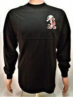 Disney World 2018 Christmas Holiday Spirit Jersey Sweater Shirt Sz XSmall XS NEW
