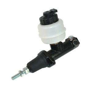 Fedex 05100475 Brake Master Cylinder Parts Forklift Parts EFG115