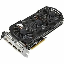NVIDIA GeForce GTX 960 Computer Graphics & Video Cards