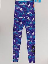 """NEW WOMEN'S NIKE """"STAY STRONG"""" LEGGING SIZE US XS  828493524"""