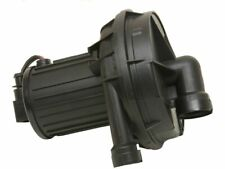 Secondary Air Injection Pump For 2004-2006 Porsche Cayenne Base 2005 R291WR