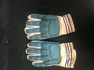 Moto X Gloves Size L