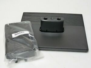 Acer 81302-01859 STAND BASE FROM UM.XV6AA.A01 19 V196HQL MONITOR