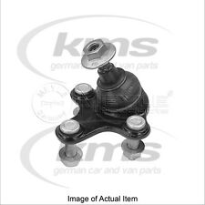 New Genuine MEYLE Suspension Ball Joint 116 010 0015 Top German Quality