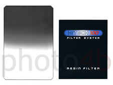 Hitech 100 x 150 nd 0.9 grad soft filtre/pour Lee