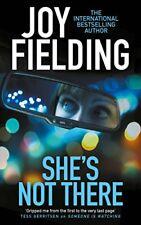 Thriller Books in English Joy Fielding for sale | eBay