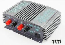 40-2425 24V DC 13.8V DC DC to DC Converter Power Supply