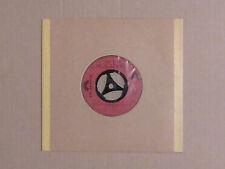 "Izhar Cohen & The Alpha-Beta - A-Ba-Ni-Bi (7"" Vinyl Single)"
