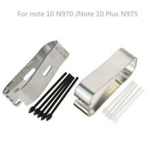 Touch Stylus S Pen Tips/Nibs Replacement for Samsung-Galaxy Note 10/Note 10+