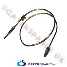 FALCON 531600040 GAS BURNER THERMOCOUPLE SALAMANDER GRILL G2532 G1532 G9502