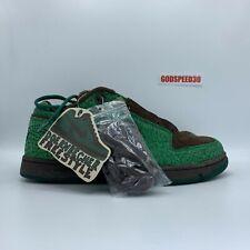 "Nike SB Zoom Air Angus Doernbecher ""Charity"" US 11 307247-311 (2004)"