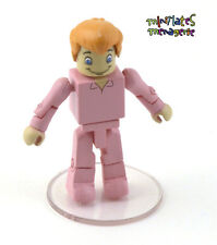 Disney Minimates Peter Pan # 2 Michael