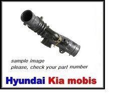 Genuine Air Intake Hose 281392E250 for Hyundai Tucson  Kia Sportage (2004~2008)