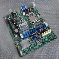 Acer Veriton X275 G41D01-1.0-6KSH Scheda Madre REV:1.0 Socket 775 CPU Dual Core &