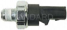 Standard PS302  Engine Oil Pressure Sender With Light