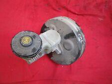 Bremskraftverstärker honda accord cl9 cm2 año 2002-2008 k24a3