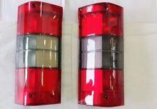 2x LAMPE FEU ARRIERE DROIT + GAUCHE PEUGEOT BOXER (1994-2002) 130299908 NEUF