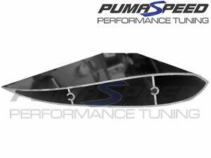 Pumaspeed Universal Aerofoil Rear Spoiler Blade - 1400mm Long