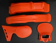 Kit complet SWM TF1/ SWM TF1 plastics kit