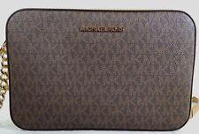 michael kors crossbody large bags handbags for women ebay