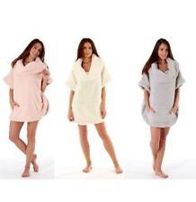 Fleece Sleepwear One Size: Regular for Women