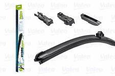 Wiper Blade VALEO 578536