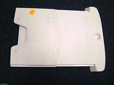 Lexmark P915 Home Photo Printer  Output Paper Tray