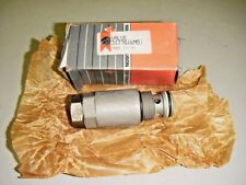 Massey Ferguson 3477610M91 Hydraulic Pressure Valve