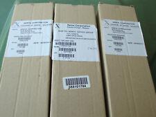 XEROX  109R754 109R00754 WASTE TRAY-NIB-FREE SHIP- (LOT OF 3 )