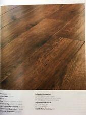 Karndean Art select RL03 / New / Old Stock / Durable Luxury Vinyl Tile