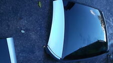 roof rear glass window silver ted6 renault megane convertible pe06afz 02-08