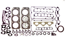 Engine Full Gasket Set-VIN: M, DOHC, 24 Valves DNJ fits 1994 Montero 3.5L-V6